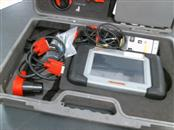 AUTEL Diagnostic Tool/Equipment MAXIDAS DS708